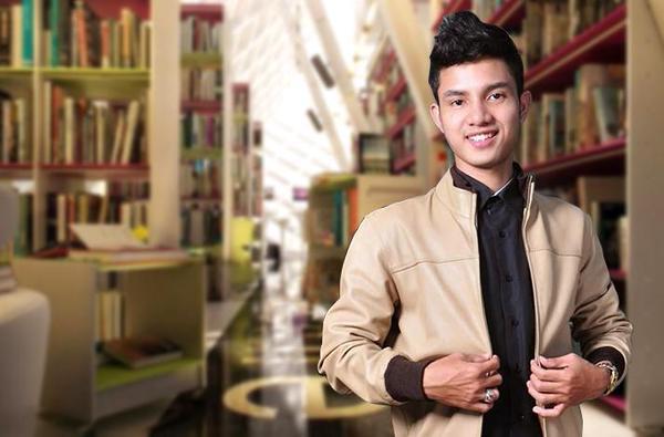 7 wirausaha muda indonesia sukses yang tadinya bukan siapa