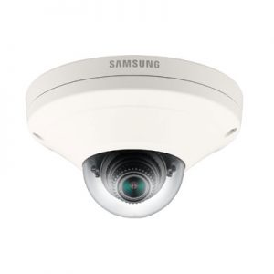 IP Camera SAMSUNG SNV-6013