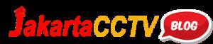 Official Blog JakartaCCTV