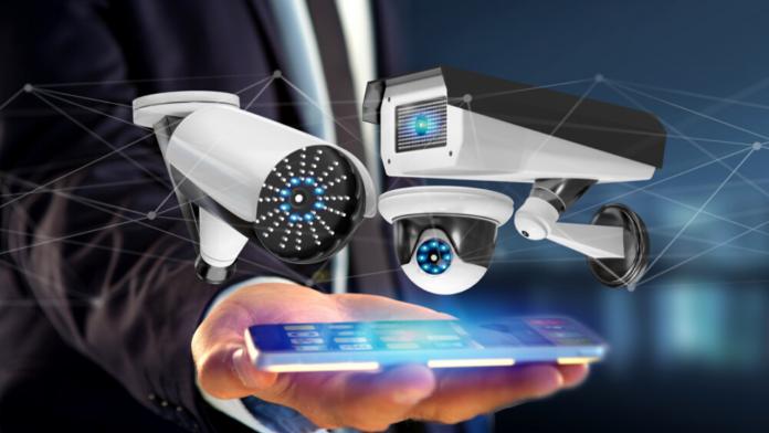 5 Alasan Kenapa Beli CCTV di Jakarta Lebih Bagus Daripada MarketPlace